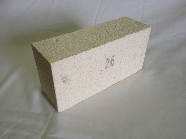 Insulation Brick 1420 degrees